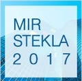 Mir Stekla: June the 5th to 8th, 2017
