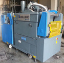 Lab coating & laminating plant IP600